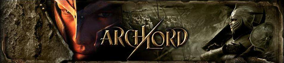 Buy ArchLord Gold - Cheap ArchLord Gold, PowerLeveling, Guides, Strategies, Tips, Tricks, Accounts, Items for sale
