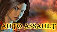 Buy Auto Assault Scrip - Cheap Auto Assault Scrip, PowerLeveling, Guides, Strategies, Tips, Tricks, Accounts, Items for sale