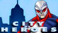 Buy City of Heroes Influence - Cheap CoH Influence, PowerLeveling, Guides, Strategies, Tips, Tricks, Accounts, Items for sale