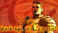 Buy Dark Age of Camelot Platinum - Cheap DAoC Gold and Platinum, PowerLeveling, Guides, Strategies, Tips, Tricks, Accounts, Items for sale