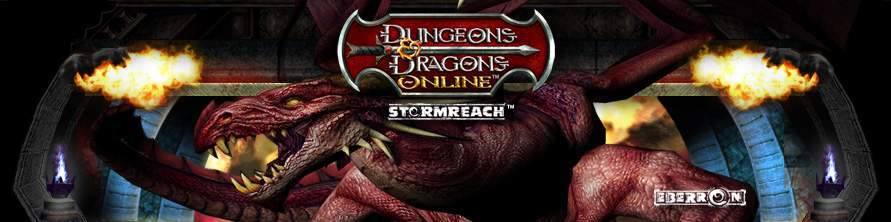 Buy Dungeons and Dragons Platinum - Cheap DDO Online Gold and Platinum, PowerLeveling, Guides, Strategies, Tips, Tricks, Accounts, Items for sale