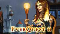 Buy EverQuest2 Gold - Cheap EQ2 Gold, PowerLeveling, Guides, Strategies, Tips, Tricks, Accounts, Items for sale