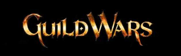 Buy GuildWars Gold - Cheap GuildWars Gold, PowerLeveling, Guides, Strategies, Tips, Tricks, Accounts, Items for sale