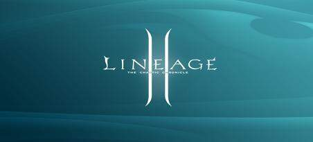 Buy Lineage2 Adena - Cheap Lineage2 Adena, PowerLeveling, Guides, Strategies, Tips, Tricks, Accounts, Items for sale
