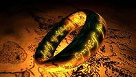 Buy Lord of the Rings Online Gold - Cheap LOTRO Gold, PowerLeveling, Guides, Strategies, Tips, Tricks, Accounts, Items for sale