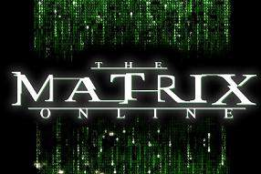 Buy Matrix Online Information - Cheap Matrix Online Information, PowerLeveling, Guides, Strategies, Tips, Tricks, Accounts, Items for sale