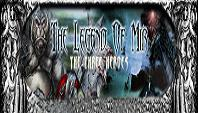 Buy Legend of Mir 2 Gold - Cheap Mir2 Gold, PowerLeveling, Guides, Strategies, Tips, Tricks, Accounts, Items for sale