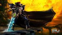 Buy Mu Online Zen and Jewels of Bless - Cheap Mu Online Zen and Jewels of Bless, PowerLeveling, Guides, Strategies, Tips, Tricks, Accounts, Items for sale