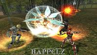 Buy Rappelz Rupees - Cheap Rappelz Rupees, PowerLeveling, Guides, Strategies, Tips, Tricks, Accounts, Items for sale