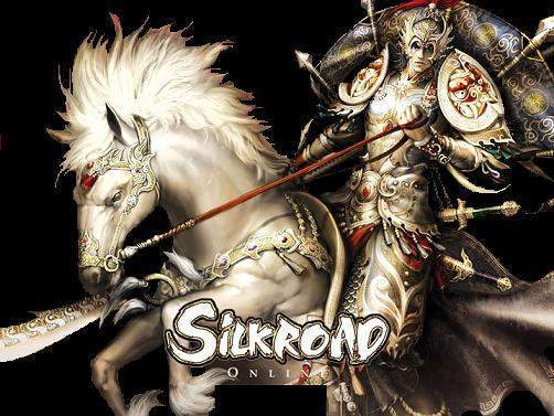 Buy SilkRoad Gold - Cheap SilkRoad Gold, PowerLeveling, Guides, Strategies, Tips, Tricks, Accounts, Items for sale