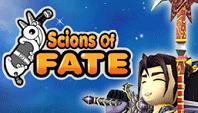 Buy Scions of Fate Gold - Cheap Scions of Fate Gold, PowerLeveling, Guides, Strategies, Tips, Tricks, Accounts, Items for sale