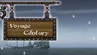 Buy Voyage Century Silver Coins - Cheap Voyage Century Silver Coins, PowerLeveling, Guides, Strategies, Tips, Tricks, Accounts, Items for sale