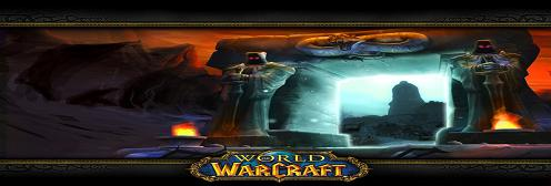 Buy World of Warcraft Gold - Cheap WoW Gold, PowerLeveling, Guides, Strategies, Tips, Tricks, Accounts, Items for sale