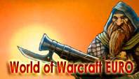 Buy World of Warcraft (EU) Gold - Cheap WoW Gold, PowerLeveling, Guides, Strategies, Tips, Tricks, Accounts, Items for sale